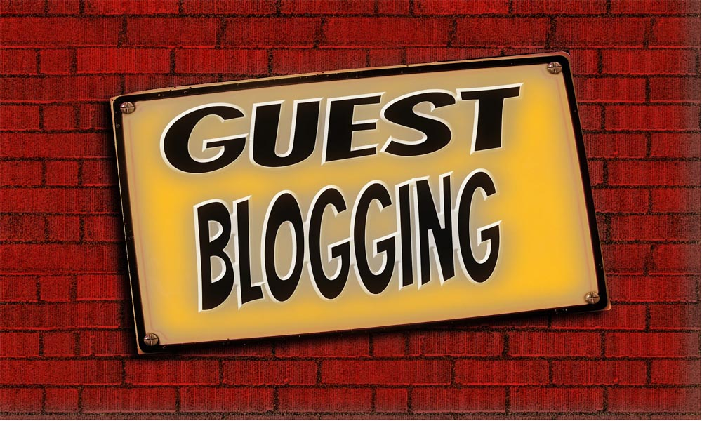 Guest Post opportunities in Baking recipes | Food Guest Post