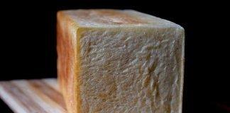 50-50 Bread