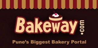Buy Customized Cakes