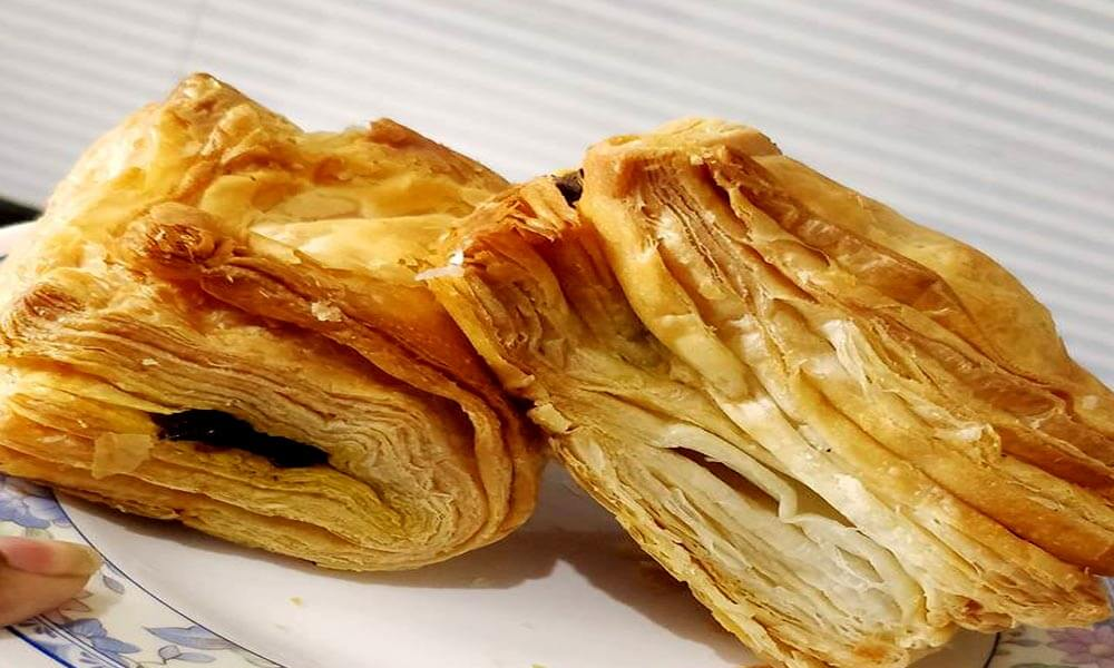 Image result for pastry