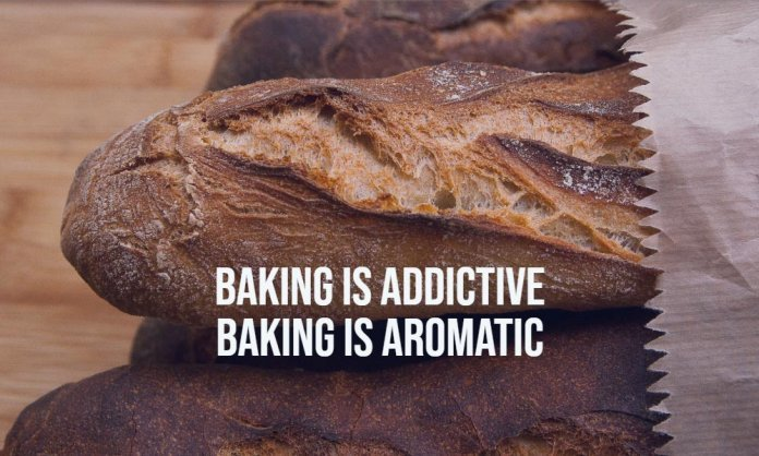 Is Baking Healthier