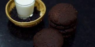 Best Homemade Cookies