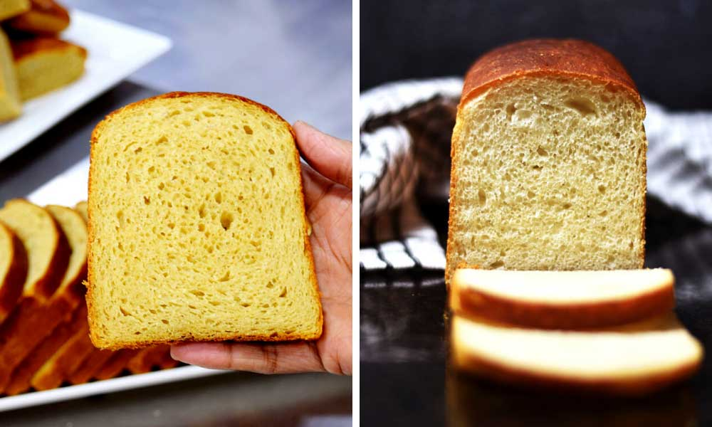 Whole-Wheat-Bread-vs-White-Bread