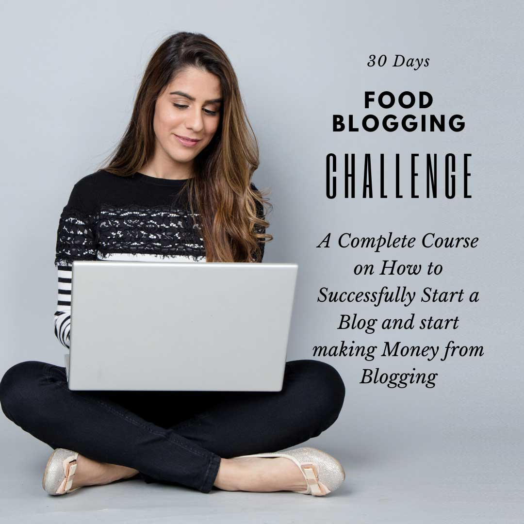 30-days-food-blogging-challenge-1080