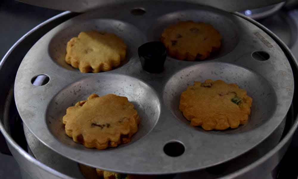 Cookies-without-Oven-after-baking