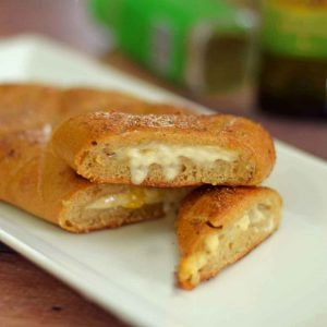 eggless whole wheat bread course
