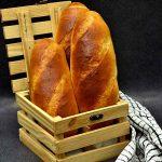 Subway-Sandwich-Bread