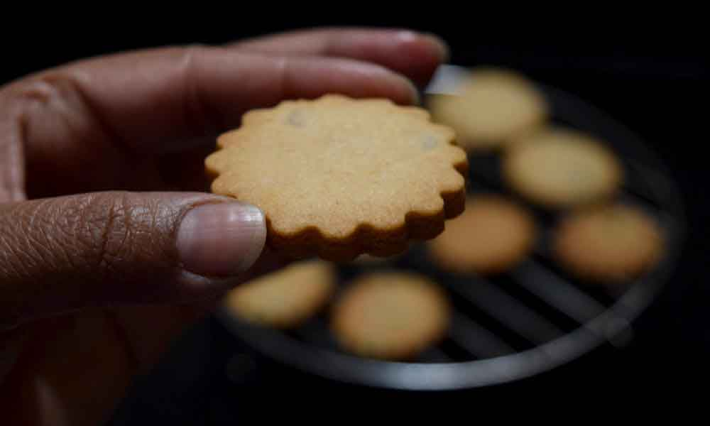 Wheat-Cookies-without-oven