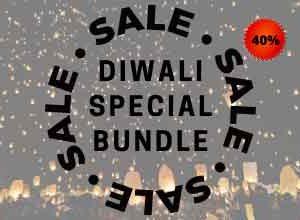 Diwali Special Bundle
