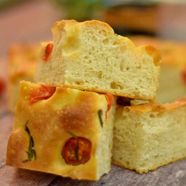 eggless day to day bread course abcb
