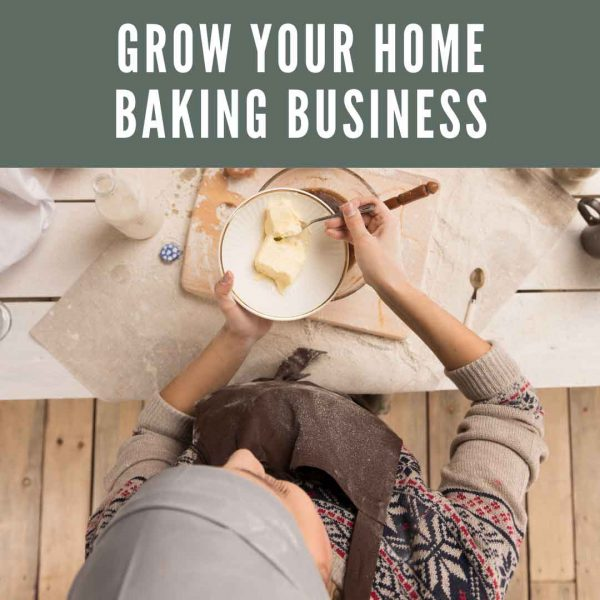 grow your home baking business abcb