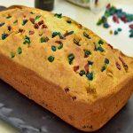 tutti frutti cake feature image